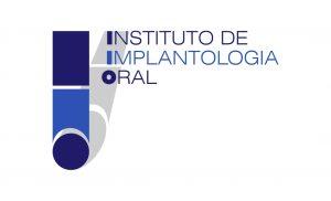 Instituto de Implantologia Oral