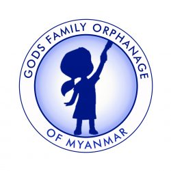 Gods Family Orphanage