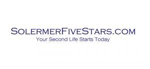 Solermer 5 stars