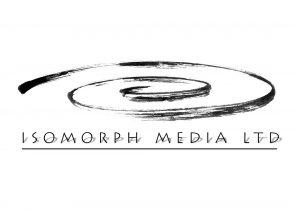 I Media Ltd